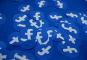 Facebook proíbe vídeos 'deepfakes' | Foto: Justin Sullivan | AFP