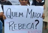 Suspeito de matar estudante no centro de Feira de Santana é preso | Foto: Paulo José | Acorda Cidade