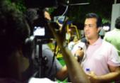 Ibotirama: prefeito é denunciado por aplicação indevida de dinheiro do Fundeb | Foto: Divulgação