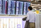 Japão intensifica medidas para controlar contágio com vírus | Foto: Divulgação | Freepik