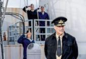 Filme sobre a tragédia do submarino Kursk chega às telas da cidade | Foto: Belga Productions | Divulgação