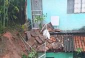 Temporais atingem cidades e causam mortes em Minas Gerais | Foto: