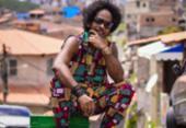 Pelourinho reúne nomes do rap soteropolitano no Festival Rua71 | Foto: