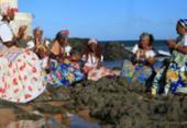 Itapuã volta a ser celebrado pela cultura popular e no Carnaval da Viradouro | Foto: Joá Souza | Ag. A TARDE