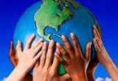 ONG de direitos humanos publica Relatório Mundial 2020 | Foto: Divulgação