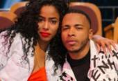 Namorada do DJ Rennan da Penha acusa banco de tratamento racista | Foto: Reprodução | Instagram