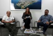 Panorama Político: o que esperar do governo Bolsonaro para 2020? | Foto: Aparecido Silva | Ag. A TARDE