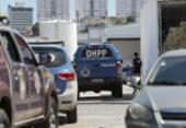 Polícia registra 9 mortes em Salvador e RMS no final de semana | Foto: Joá Souza | Ag. A TARDE