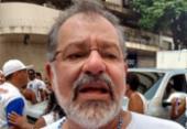 """Guilherme Bellintani nunca quis ser candidato"", avalia Marcelo Nilo | Foto: Aparecido Silva | Ag. A TARDE"