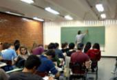 Governo federal anuncia aumento do piso dos professores | Foto: Agência Brasil
