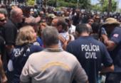 Justiça suspende tramitação de nova reforma da Previdência na AL-BA | Foto: Ascom | Divulgação