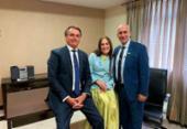 Regina Duarte revela que ainda não decidiu se aceitará cargo no governo | Foto: Reprodução | Twitter