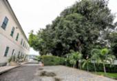 Santa Casa da Bahia inaugura Faculdade de Saúde | Foto: Divulgação | BA Press