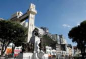 Turismo na Bahia deve ter alta de 2,3% em 2020, diz ABIH | Foto: Joá Souza | Ag. A TARDE