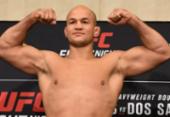 Cigano tenta volta por cima contra Blaydes no UFC Fight Night | Foto: Divulgação | UFC