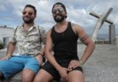 Carnaval é sonho de um terço dos viajantes | Uendel Galter | Ag. A TARDE