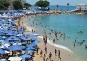 Confira a programação completa do Verão na Bahia | Shirley Stolze | Ag. A Tarde