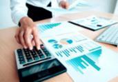 Cultura dos investimentos cresce | Divulgação | Freepik