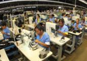 Bahia pode gerar mais de 44 mil empregos até 2022 | Manu Dias | GOVBA