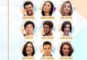 BBB 20 começa na terça; conheça os participantes | Divulgação | Gshow