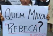 Suspeito de matar estudante no centro de Feira é preso | Paulo José | Acorda Cidade