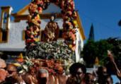 Eventos alteram tráfego em Salvador neste fim de semana | Raul Spinassé | Ag. A TARDE