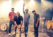 Festival integra música e manifestações urbanas | Fausto Nocetti | Divulgação