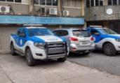 Mulher é morta a facadas em Feira de Santana | Aldo Santos | Acorda Cidade