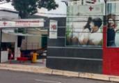 Funcionários de hospital denunciam atrasos salariais | Reprodução