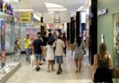Confiança do empresariado baiano cresce em novembro | Uendel Galter | Ag. A TARDE