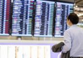 Vírus: Japão amplia medidas para controlar contágio | Divulgação | Freepik