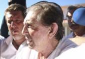 Médium João de Deus é condenado a 40 anos de prisão | Marcelo Camargo | Agência Brasil