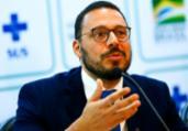 Coronavírus: Ministério da Saúde descarta casos no País | Marcelo Camargo | Agência Brasil
