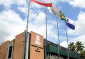 Olhar Futuro: cenário indica polarização em Camaçari   Divulgação   Prefeitura de Camaçari