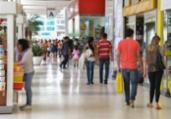 Pequenos negócios podem aderir ao Simples até dia 31 | Valter Campanato | Agência Brasil