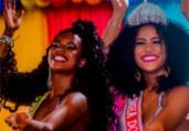 Inscrições para Rainha do Carnaval começam nesta quarta | Interessadas