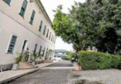 Santa Casa da Bahia inaugura Faculdade de Saúde | Divulgação | BA Press