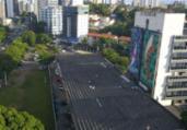 Confira o hotsite sobre o Street Art do Grupo A TARDE | Arivaldo Publio