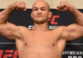 Junior Cigano tenta volta por cima no UFC Fight Night | Divulgação | UFC