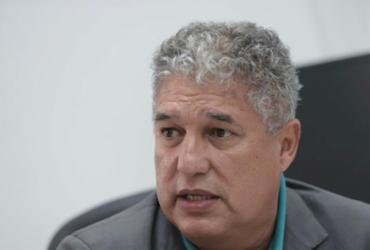 Rosemberg critica decisão que suspendeu tramitação da PEC | Uendel Galter | Ag. A TARDE