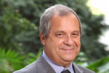 Após exoneração de Alvim, José Paulo Martins assume interinamente a Secretaria de Cultura | Reprodução | Facebook