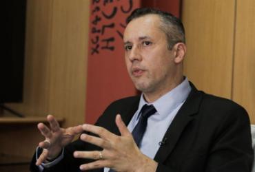 Políticos baianos condenam declaração de auxiliar de Bolsonaro | Valter Campanato | Agência Brasil