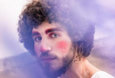 Espetáculo Devir Gazela entra em cartaz nos meses de janeiro e fevereiro em Salvador | Gabriel Alencar