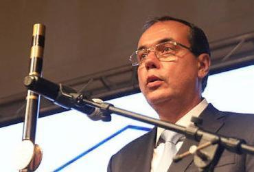 José Antônio Rodrigues Alves assume nova provedoria da Santa Casa da Bahia |