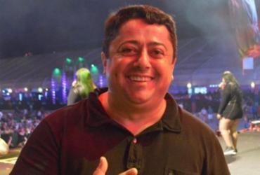 Empresário Fabiano Oliveira confirma retorno do Pré-Caju para 2020 |