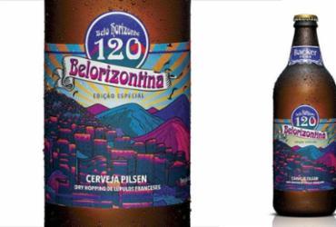 Anvisa interdita todas cervejas produzidas pela Backer | Divulgação | Backer Cervejaria