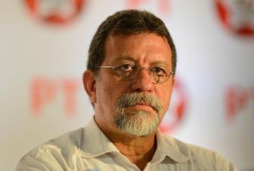 Florence diz que PT está dentro do prazo para lançar candidato em janeiro | Fernando Frazão | Agência Brasil