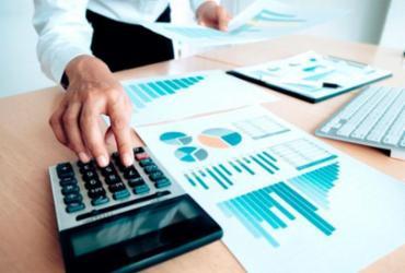 Cultura dos investimentos cresce e poupança passa a deixar de ser um bom negócio | Divulgação | Freepik