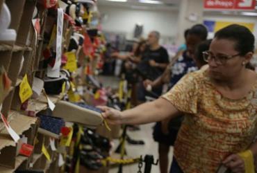 Bahia 2020: o varejo precisa ir à luta | Joá Souza | Ag. A TARDE