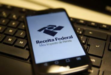 Arrecadação federal com impostos chega a R$ 1,537 trilhão em 2019 | Marcello Casal Jr. | Agência Brasil